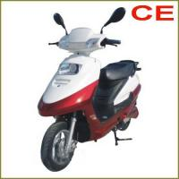 Quality Electric Scooter for sale