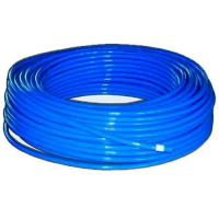 China Spray paint hose for high pressure on sale