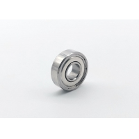 Quality 626zz 2rs 6*19*6mm Metal Shield ZZ Miniature Ball Bearing for sale