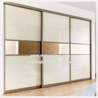 Tempered Toughened Glass For Bedroom Furniture With Ce Of Walrontemperedglass