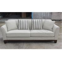 Country style furniture sofas french style sectional furniture sofa new classic furniture sofa