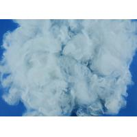 Quality Recycled Polyphenylene Sulfide Fiber Professional Production Anti - Static for sale