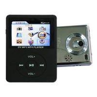 Quality Mp4 Player (T324SC) for sale