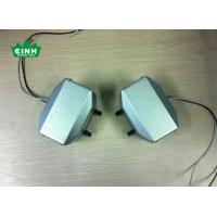 Quality Silence Micro Air Pump 15L/m 30KPA low Noise For Beauty Equipment for sale
