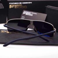 Quality PORSCHE Sunglasses 89835,,Metal frame with Polaroid Lens 4 colors for man for sale