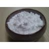 99% Potassium Carbonate K2CO3 For Optical Glass Make UN NO 1760 White Powder