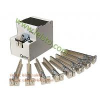 Quality Rail changeable NSB Automatic Screw feeder for M1.0-M3.0 for sale