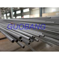 310s stainless steel hardness