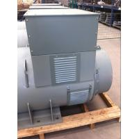 Buy cheap Self Excited 1800rpm 300KW 375KVA Stamford AC Alternator with 2/3 Pitch from wholesalers
