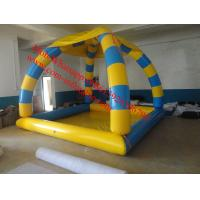Inflatable Mini Swimming Pool For Kids Inflatable Indoor