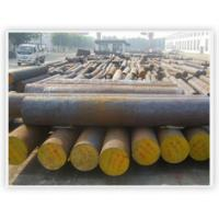 Quality DIN1.7225 / SAE4140 / GB42CrMo, JIS SCM440, Alloy Steel Round Bar for sale