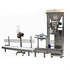 China 5kg, 10kg Big Bag Packing Machine/ Weighting Filling Machine on sale