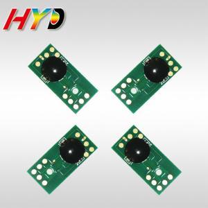 China Chips for primera Rx900 printer 53422 53423 53424 53425 ink cartridge LX900 printer on sale