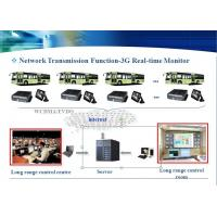 Quality 4ch cctv DVR d1 industry family special-purpose 3G DVR for sale