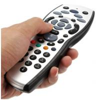 Buy Universal Rev9F HD Replacement SKY Remote Control Professional For UK Market at wholesale prices