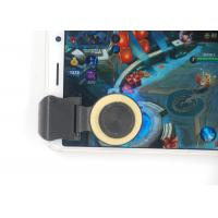 Quality 50g Joystick Game Controller firmly attached Smartphone and tablet surface for gaming for sale