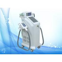 Quality 300 × 400 × 900mm Cryolipolysis Fat Freezing Machine For Cellulite Reduce for sale