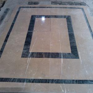 24 inch granite tile quality 24 inch granite tile for sale for 10 inch floor tiles