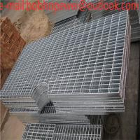 China mild steel grating/metal diamond grates/aluminum grating weight/steel floor grating sizes/buy grating/grating cost on sale