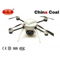 Quality Unmanned Aerial Vehicle UAV Drone Helicopter UAV Drone with HD Camera for sale