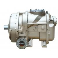 Buy Low Noise Air End Of Compressor 22.1 - 32.19 M³ / Min Cast Iron Material at wholesale prices