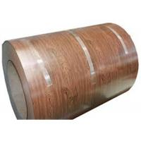 Quality Flower Design Prepainted Galvanized Steel Coil For Construction And Building for sale