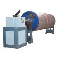 Quality Large-diameter Press Roll for sale