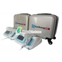 Pore Rough Treatment Vital Machine Hayluronic Acid Injection Made in Korea