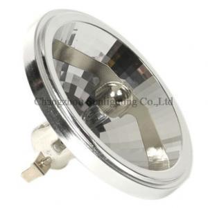 100 Watt Halogen Light Bulb Quality 100 Watt Halogen