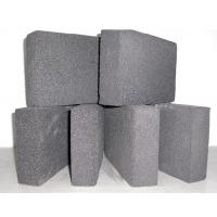 China Foam glass/cleaning/sound insulation/heat insulation on sale
