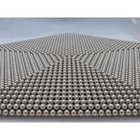 Quality 216PCS Magnetic balls 5mm desk toy Stress Relief Toy develops intelligence for sale