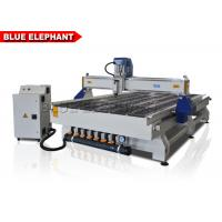 Quality 3d carving 1836 furniture router cnc for making wood door cabinet for sale