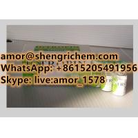 China Igtropin(IGF-1 LR3) enlarged protein synthesis and reduced protein degradation human growth hormone on sale