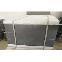 Quality Heat Stability White Silicon Carbide Kiln Shelves Oxidation Resistance for sale