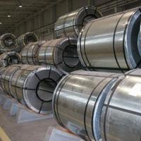 Quality Stainless Steel coil Sheet, 316L  for sale