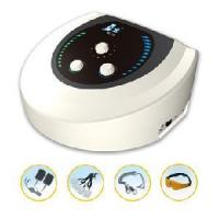 Buy cheap Massage Equipment (BL-FB) from wholesalers