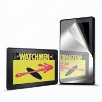 Quality Screen Guard for Cameras, Designed to Prevent Screen Scratching for sale
