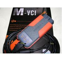 Quality MVCI for Car Diagnostic Scanner for sale