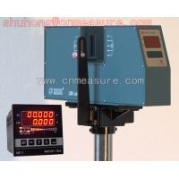 Quality Cable Laser diameter measuring and control device. Laser diameter gauge for sale