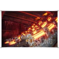 Quality 120×120 mm R6M Steel Billet Continuous Casting Machine Automatic Control System for sale