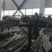 Quality Chemical Processing Incoloy 825 Alloy , Nickel Iron Chromium High Temperature Steel Alloys for sale