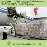 Quality Low Commission Reliable China Buying Agent General Trade Agents for sale