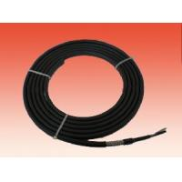 Quality GTe Heating Cable for sale