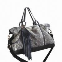 Quality Elegant Leather Shoulder Bag, Suitable for Ladies' with Fashionable Design for sale