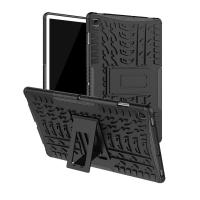 Quality Galaxy Tab S5e 10.5 Case,Rugged Cover for Samsung Galaxy Tab S5e 2019(T720/T725) for sale