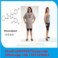 Buy cheap Top Quality Weight Loss Steroids Rimonabant Acomplia For Body-Slimming from wholesalers