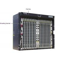 Buy cheap Professional GPON OLT Optical Line Terminal MA5680T For FTTH / FTTB / Telecom from wholesalers
