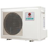 Quality Residential Heat Pump Water Heater for sale