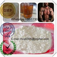 How many macros should i eat to lose weight and gain muscle picture 3