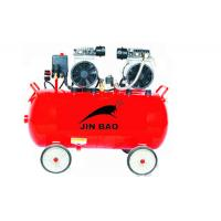 Quality industrial silent air compressor for sale ,hot-sale oilless  air compressor for sale